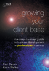 Growing your client base