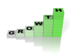growth_graph_2814-300x225