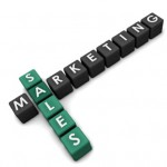 sales-marketing-tiles